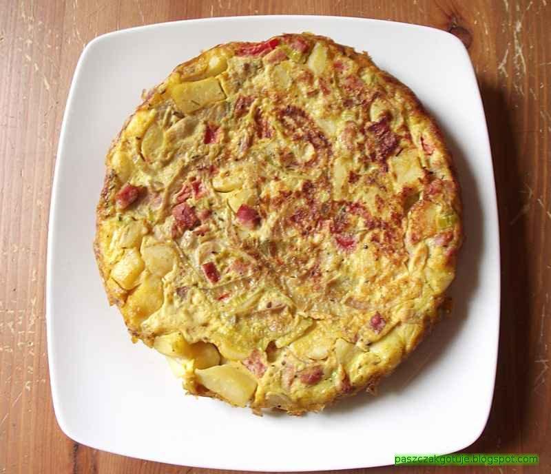 tortilla-ziemniaczana-2