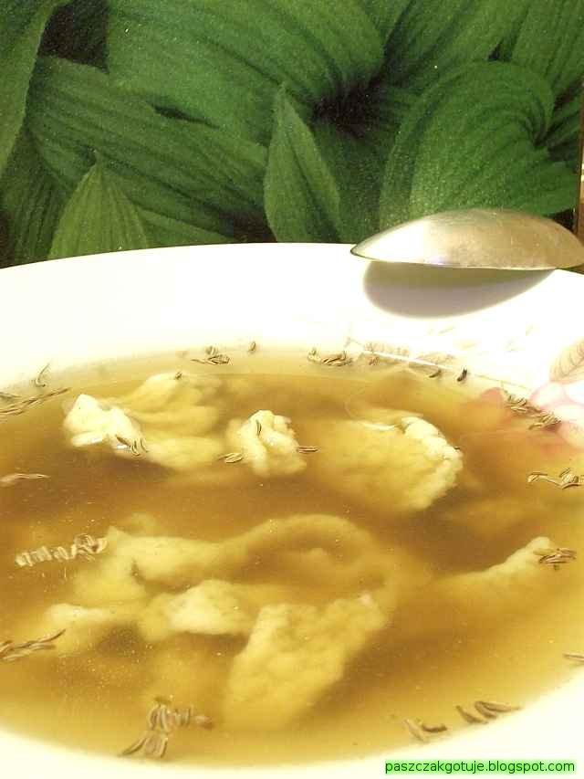zupa-kminkowa