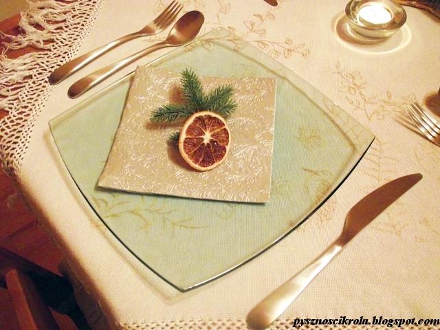 dekoracja-stolu-1
