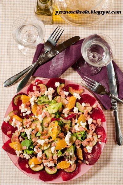 salatka-z-burakami2