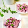 salatka-z-burakow